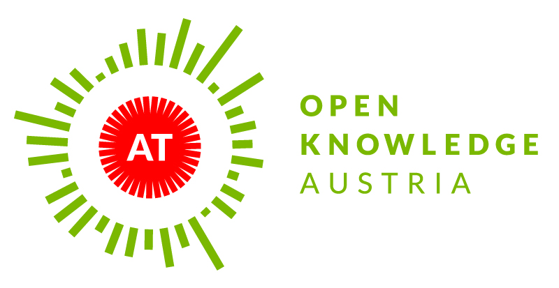 Open Knowledge Austria